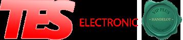 Tit Electronic Surplus